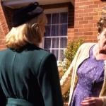 Doris Collins - A Place to Call Home
