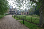 Castle Rosendael - 6 April 2014