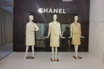 Coco Chanel the Legend - Gemeentemuseum Den Haag - 3 Nov. 2013