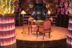 Dolores Umbridge Room