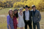 Heartland - TV Series
