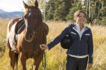 Lisa - Heartland - TV Series
