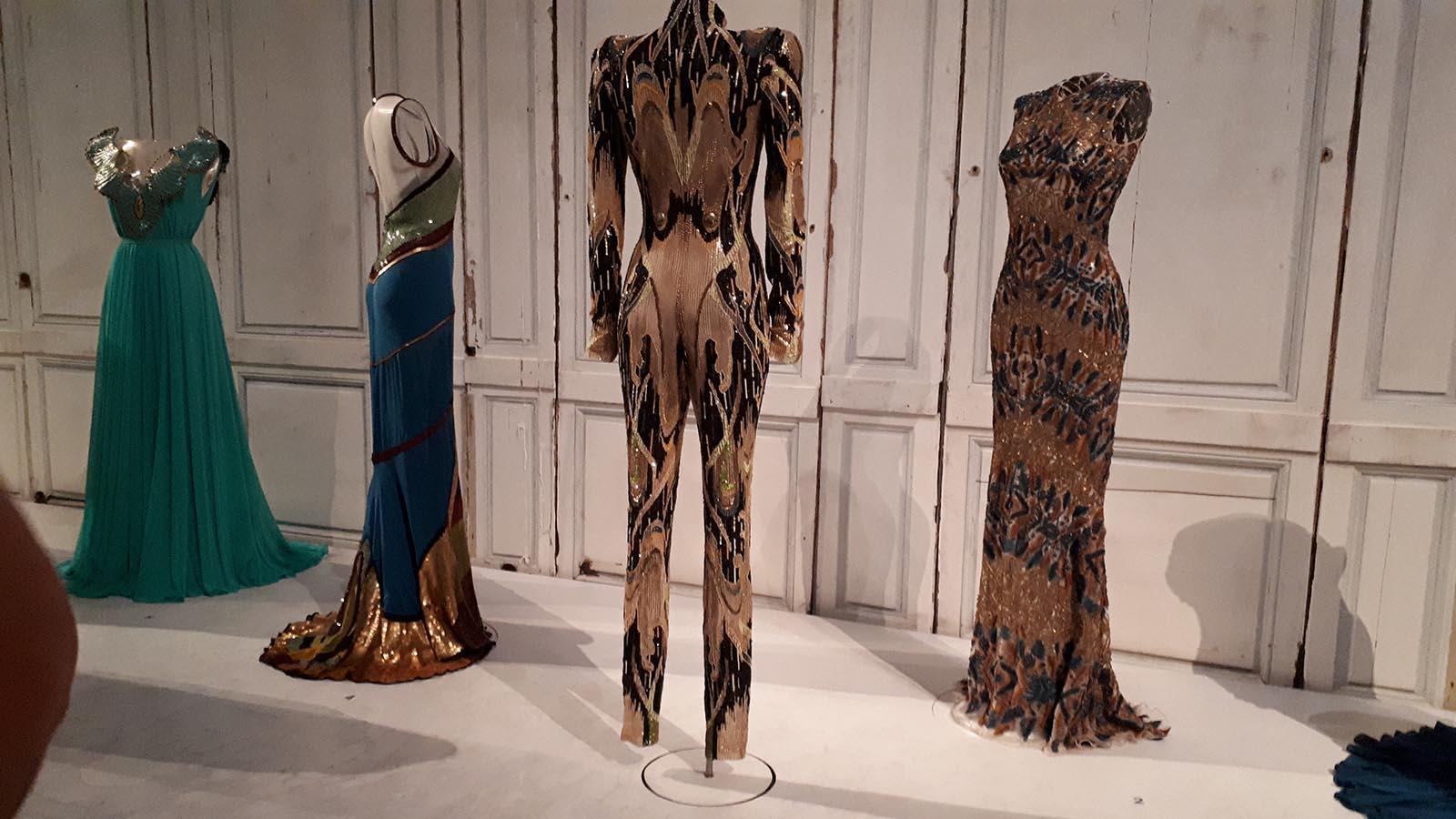 Fashion Design Festival Archives Johanna S Blog