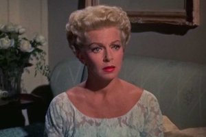 Lana Turner - Part 1