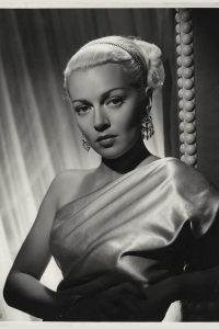 Lana Turner - Part 2