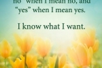 Louise Hay - Affirmations