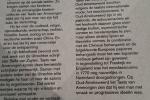 Oud Amelisweerd Bunnik - 20 April 2014