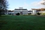 Palace Soestdijk - 1 Dec. 2013