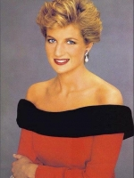 Princess Diana-2 (10)