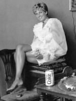 Princess Diana-2 (11)