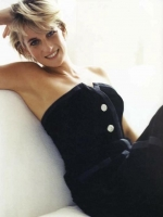 Princess Diana-2 (12)