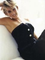 Princess Diana-2 (12)