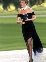 Princess-Diana-2-(13)