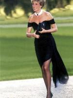 Princess-Diana-2-(13)