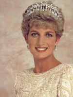 Princess Diana-2 (2)