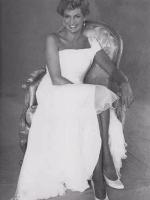 Princess Diana-2 (5)
