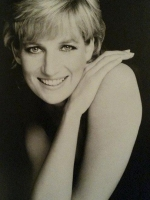 Princess Diana-2 (7)