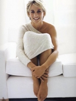 Princess Diana-2 (8)