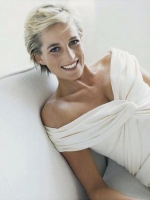 Princess Diana-2 (9)