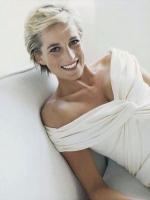 Princess Diana-2 (9)