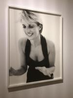Princess Diana - Exhibition - Kensington Palace 2017 (13)