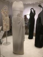 Princess Diana - Exhibition - Kensington Palace 2017 (17)