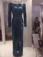 Princess Diana - Exhibition - Kensington Palace 2017 (23)