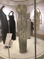 Princess Diana - Exhibition - Kensington Palace 2017 (25)