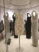 Princess Diana - Exhibition - Kensington Palace 2017 (28)