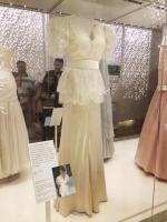 Princess Diana - Exhibition - Kensington Palace 2017 (32)