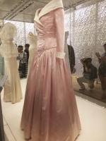 Princess Diana - Exhibition - Kensington Palace 2017 (33)