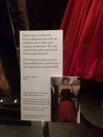Princess Diana - Exhibition - Kensington Palace 2017 (34)