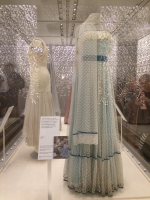 Princess Diana - Exhibition - Kensington Palace 2017 (35)