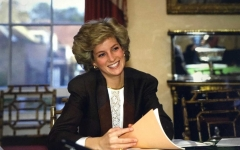 Princess-Diana-(3)