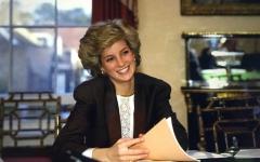 Princess-Diana-(3)