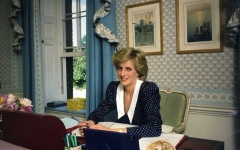 Princess-Diana-(4)