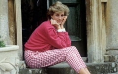 Princess Diana (7)