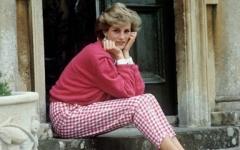 Princess Diana (7)