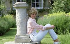 Princess Diana (8)