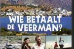 Ferryman DVDset  - Who pays the ferryman?