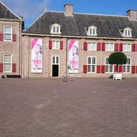 Palace Het Loo - Apeldoorn - The Netherlands