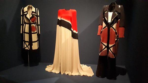 Dress Queen Maxima